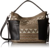 Steve Madden Bkoltt Shoulder Hobo Bag