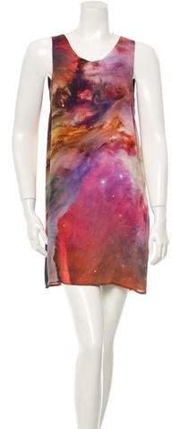 Christopher Kane Dress
