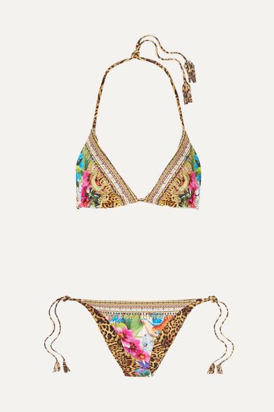 4000ad09218a03 Camilla Women's Swimwear - ShopStyle