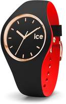 Ice Watch Ice-Watch ICE LOULOU Women's watches IC007226