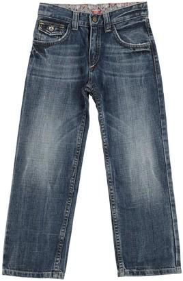 Rare Denim pants
