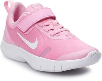 Nike Flex Experience Preschool Girls' Sneakers