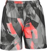 """Under Armour Men's 7"""" Launch Shorts"""