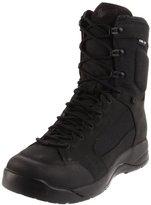 "Danner Men's DFA 8"" Black GTX15404 Uniform Boot"