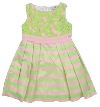 KI6? PRETTY Dress