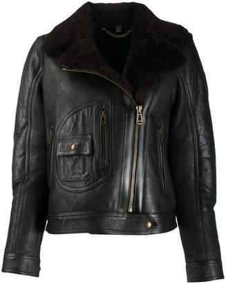 Belstaff Danescroft jacket