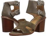 Corso Como September Women's Shoes
