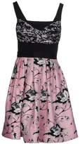 Diane von Furstenberg Short dresses - Item 34582848