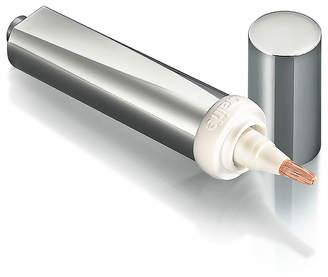 La Prairie Light Fantastic Cellular Concealing Brightening Eye Treatment, 5 mL