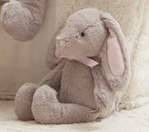 Pottery Barn Kids Small Bunny Plush