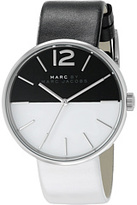 Marc by Marc Jacobs MBM1366 - Peggy Watches