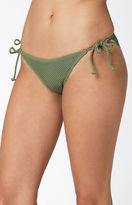 Billabong Meshin With You Bikini Bottom