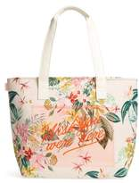 ban.do Paradiso Cooler Bag