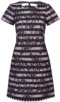 Monsoon Millie Dress