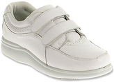 Hush Puppies Women's Power Walker II