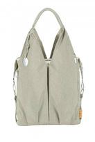 Lassig Neckline Ecoya Bag