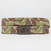 Vans Reversible Web Belt