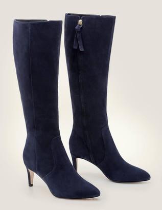 Boden Kenton Knee High Boots