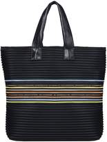 Carmina Campus Handbags - Item 45341742