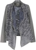 Pepe Jeans Cardigans - Item 39757060
