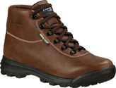 Vasque Sundowner GTX (Men's)