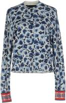 Marc by Marc Jacobs Cardigans - Item 39740181