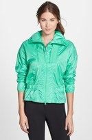 adidas by Stella McCartney CLIMASTORM ® Running Jacket