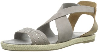 Emu Womens Mirani Fashion Sandals W10792 Birch 5 UK 38 EU 7 US Regular