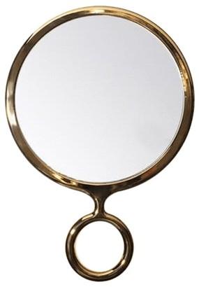 Odeme Handheld Mirror