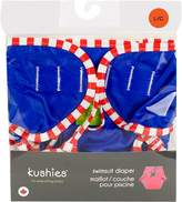 Kushies Baby Unisex Swim Diaper