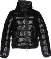 Duvetica Down jackets - Item 41724923