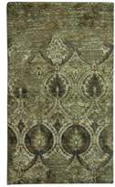 Bacova Cashlon Sardinia Gold Light Rug