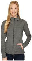 Carve Designs Delux Jacket Women's Coat