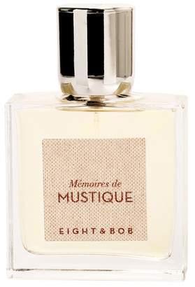 Mustique Eight Bob Memoires De Eau De Toilette, 3.4 Fl. Oz.
