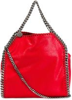 Stella McCartney mini 'Falabella' tote - women - Artificial Leather - One Size