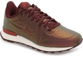 Nike Internationalist Sneaker (Women)