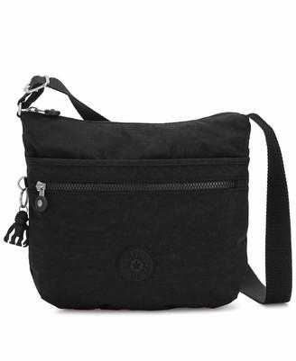 Kipling Womens Arto Crossbody Bag