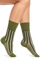 Stance Women's Stripe Crew Socks