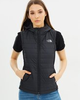 The North Face Women's Mashup Vest