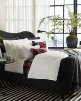 Ralph Lauren Home King Harlowe Duvet Cover