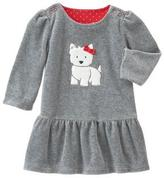Gymboree Westie Dress