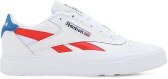 Reebok Classics Legacy Court Sneakers