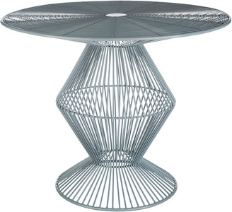 Surya Fife Accent Table