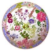 Gien Mille Fleur Trevise Bowl