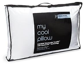 Bloomingdale's My Cool Pillow, Standard/Queen - 100% Exclusive