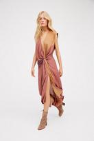 New Romantics Womens SAVILLE ROW DRESS