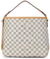 Louis Vuitton Damier Azur Delightful PM NM