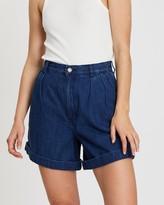 ROLLA'S Horizon Shorts