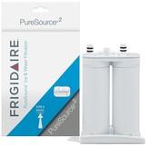 Electrolux Frigidaire PureSource 2 Refrigerator Water Filter