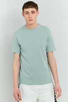 Urban Outfitters Mint Heavy Rib T-shirt